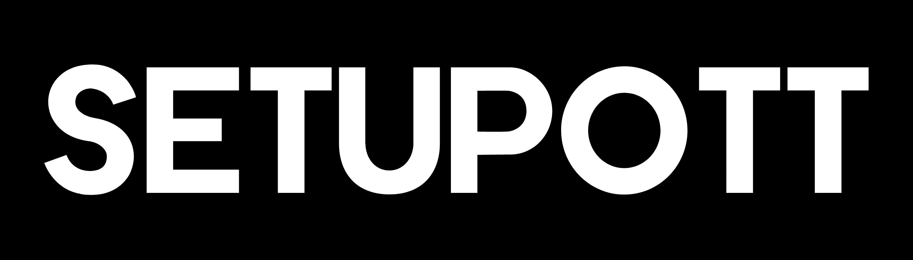 SetupOTT Blog